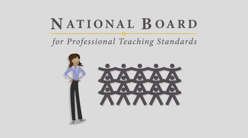 national board certification, nevada – network to transform teaching ...