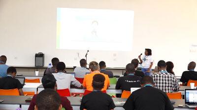 Sizo Sinyolo: Starter Pack For Women