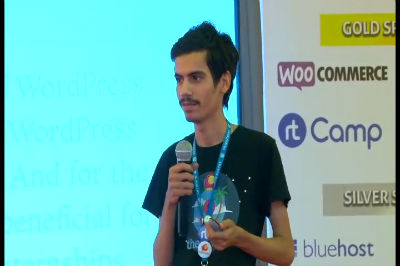 Hardeep Asrani: Why Local WordPress Communities Are Important?
