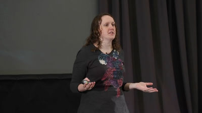 Lorna Jane Mitchell: Get Ready for PHP 5.4+