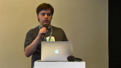 Игорь Зиновьев: События и фильтры в WordPress
