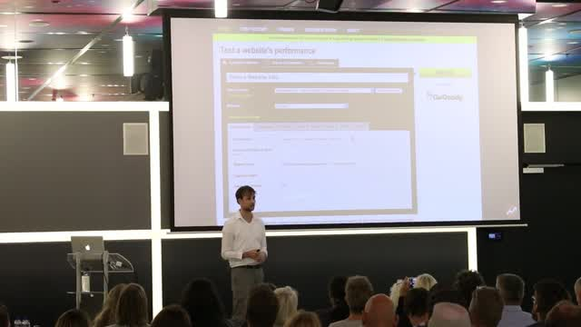 Theo van der Zee: More Results From Mobile and Tablet Visitors