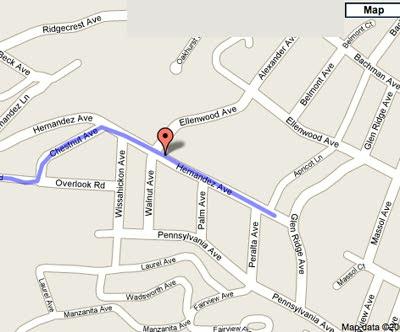 animate map route juve cenitdelacabrera co