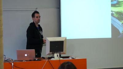 Marko Heijnen: GlotPress