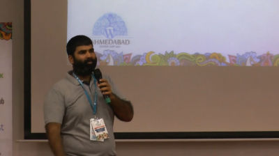 Ajit Bohra: Making Money With WordPress