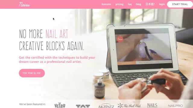 Vanesa Gómez: Cómo transformar tu negocio en un Membership Site con WordPress