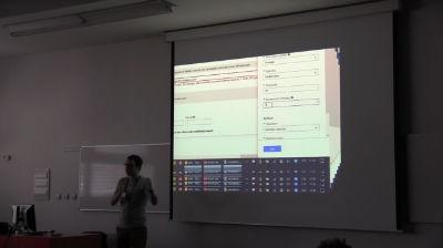 Martin Šimeček: Jak jsem nasadil WordPress do cloudu od Martin Šimeček