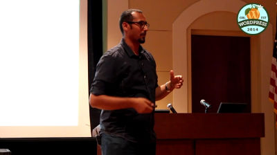 Syed Balkhi: How to Grow Your Blog's Traffic and Revenue