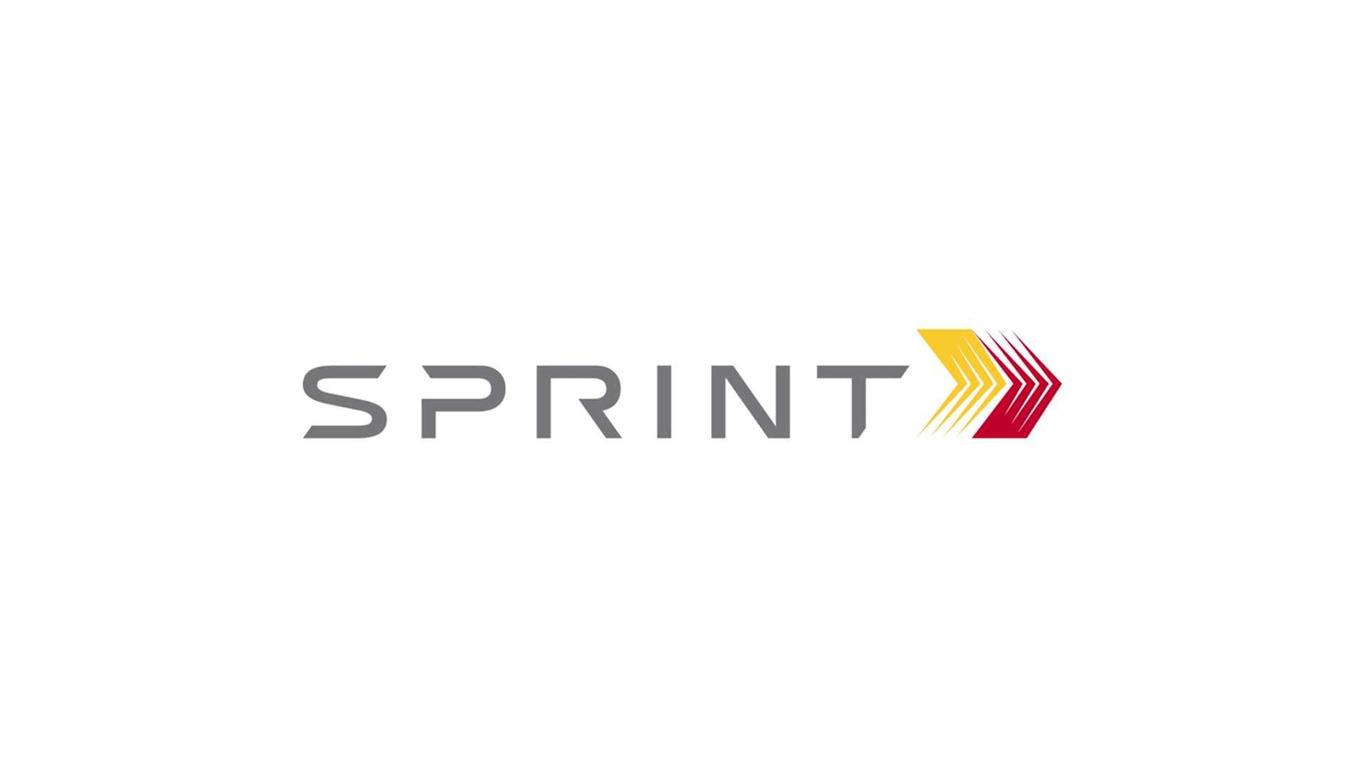 SPRINT Accelerator Thailand – Thailand's first specialized