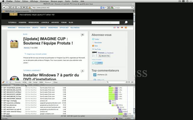 How To Videos - Page 6 - WordPress.tv