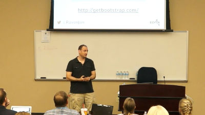 Jon Henshaw: How to SEO the Crap Out of WordPress