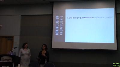 Caity Kelly, Victoria Cole: Empowering Women through Design