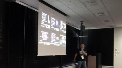 Makoto Ueki: これだけは知っておきたい「Webアクセシビリティ」のこと