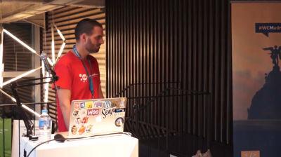 Alejandro Gil Mialdea: Migrando WordPress a HTTPS en dos pasos