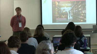 Evan Zimmerman: Blast Off with Jetpack: Amazing Features Powered by WordPress.com