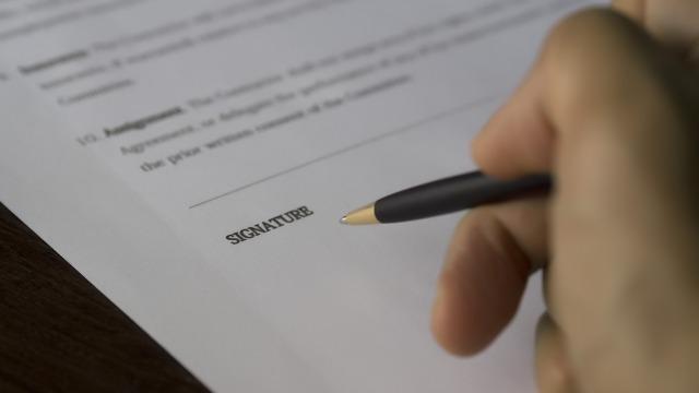 actusiteassurancevie scruberthumbnail 0 [Finance] Faut il fermer son contrat d'assurance vie en euros ?