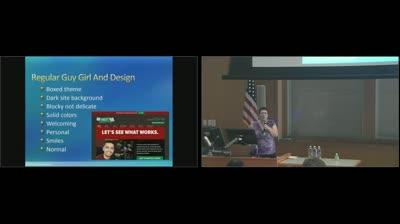 Karen Dimmick: Branding – Precusor to Design, Marketing, Development
