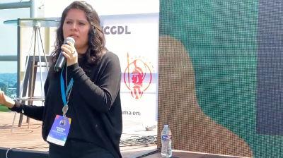 Mariana Salas Ruiz: ¿Cómo mejorar visualmente los artículos de blog?