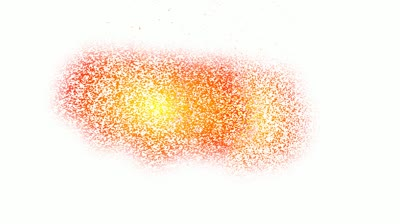 Wham bam boom explosions in powerpoint powerpointy expl5stdoriginalgw500h282 toneelgroepblik Gallery