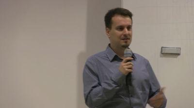 Peter Nemčok: Ako zladiť biznis a WordPress komunitu