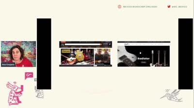 Cómo aplicar el branding de tu cliente a su WooCommerce