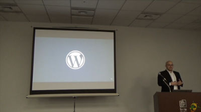 Justin Kopepasah: Gutenberg and the Evolution of WordPress