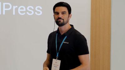 Mauricio Gelves: Segui questi 10 passi per diventare Freelance con WordPress