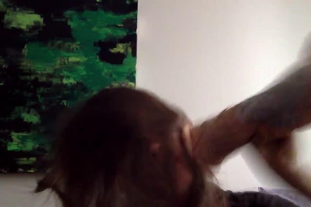 Orivesi suihin dick kaveri alaston pusku homo Lieksa.