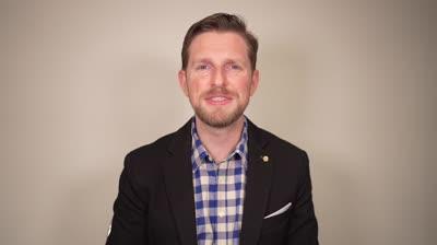 Matt Mullenweg: 2020 State of the Word
