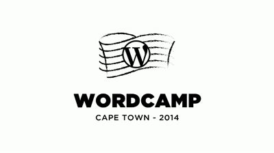 WordCamp Cape Town 2014