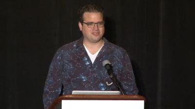 Joost de Valk: WordPress and SEO in 2016