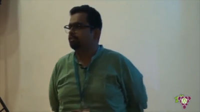 Anand Thakkar: Automated Testing in WordPress Eco System