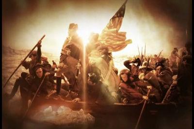 American Revolution Rebellion Was The American Revolution an