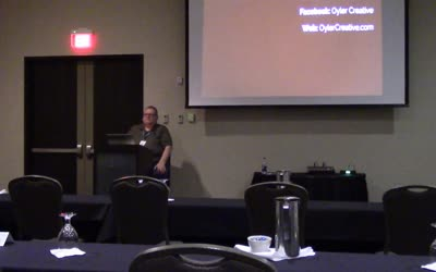 Paul Oyler: Why Should Someone Who Uses WordPress Care About The WordPress Community?