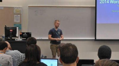 Joel Worsham: Register, Enqueue, Confusion! The proper way to include files in WordPress