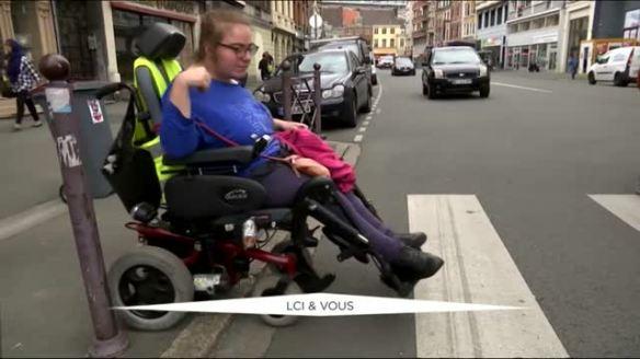 video-debat-handicap_barbet-clement_517771