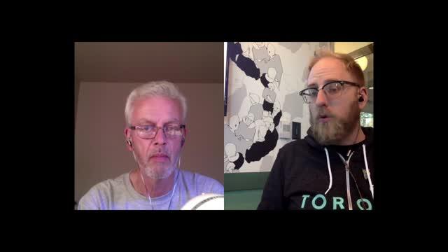 WordPress Community Interview with Doc Pop