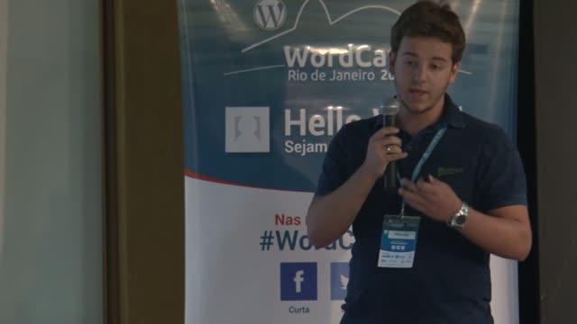Anilton Veiga: WooCommerce, muito além de um plugin.