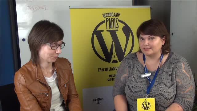 Interview de Emilie Lebrun, oratrice de « Etude de cas : Bus Open Tour, un multisite e-commerce … »