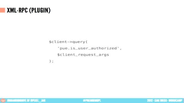 Brandon Dove: Premium Plugins & Adhering To The GPL