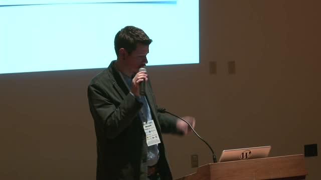 Mark Jaquith: Theme & Plugin Security