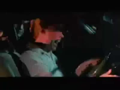 Σκούμπι Ντου XXX παρωδία πλήρες βίντεο