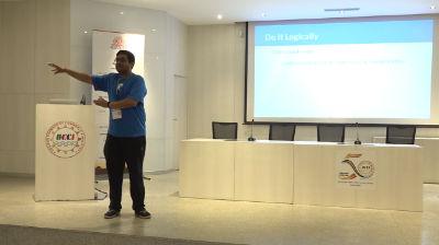 Rahul Bansal: Hiring the Right Way in WordPress Ecosystem