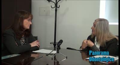 Entrevista Dra. Sierra