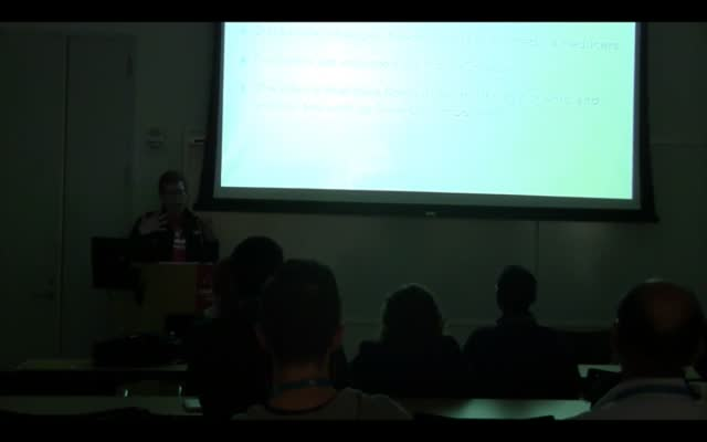 Steve Loar: Power-Up Your UI with WP-API and React.js