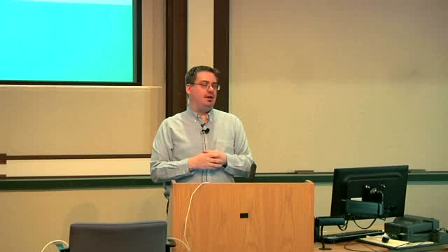 Nick Ciske: Plugin Monetization Options