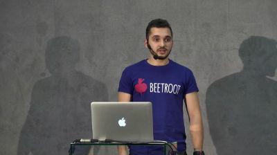 Yuri Nifontov: Как улучшить user experience используя Gutenberg, ACF и немного магии...