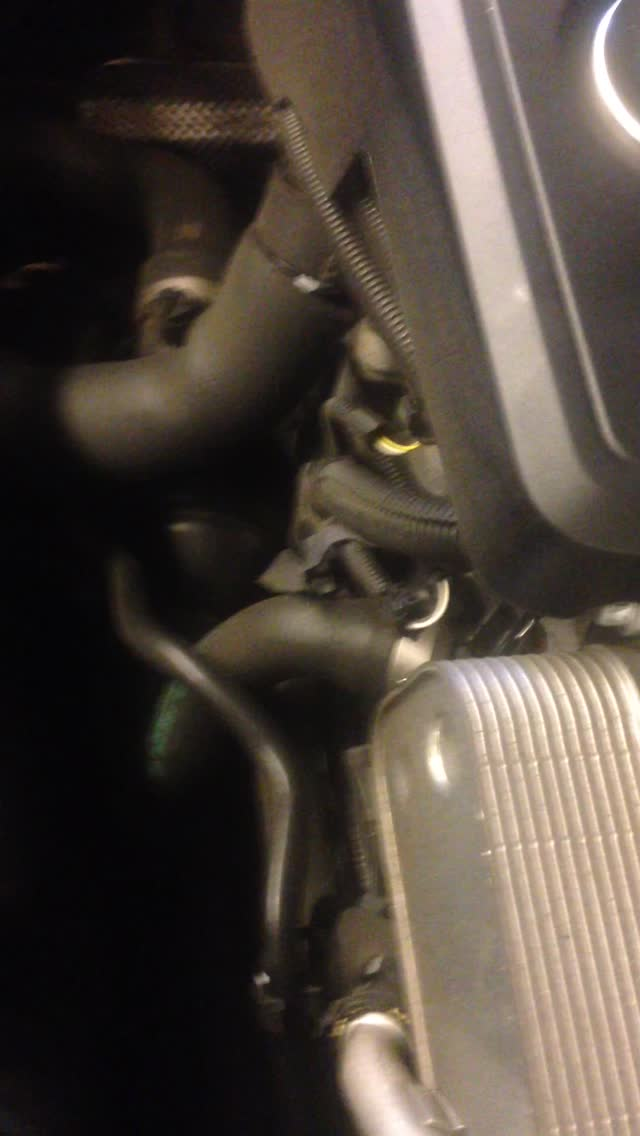 N20 timing chain issue | bmwtechnician