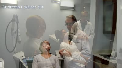 infini-microneedling-rf-skin-tightening-face-neck-chest-steve-weiner-md