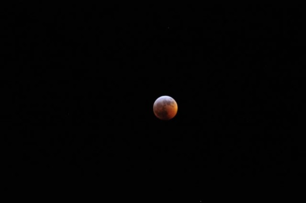 red moon january 2019 in minnesota - photo #45